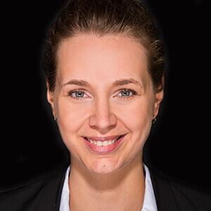 Swantje Beisheim