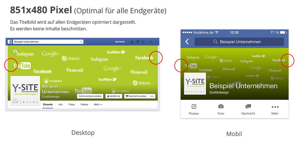 facebook-titelbild-optimiert