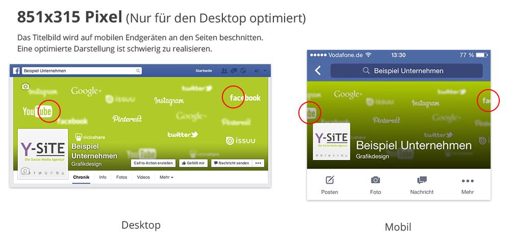 facebook-titelbild-standart
