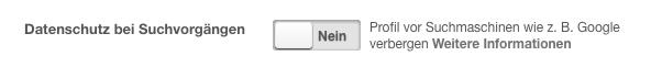 Y-Site_Pinterest_Einstellungen_Datenschutz-Suchvorgängen