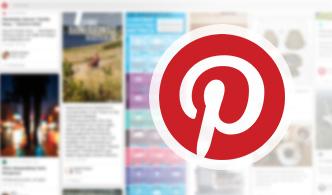 Pinterest für Unternehmen: erste Schritte