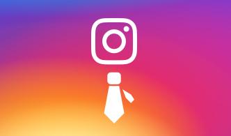 Instagram-Marketing für Unternehmen
