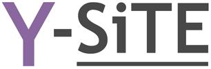 Y-SiTE.de – Die Social Media Agentur