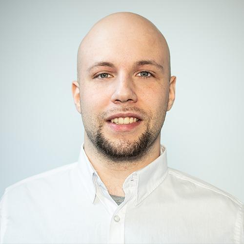 Raphael Krempler