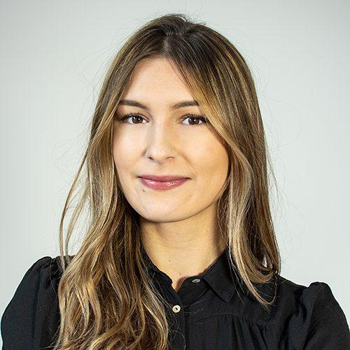 Marie Groza