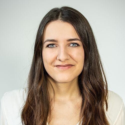 Lisa Pfannkuche