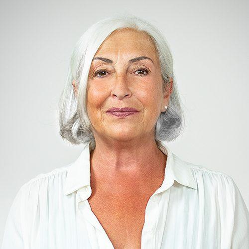 Giordana Bossemeyer