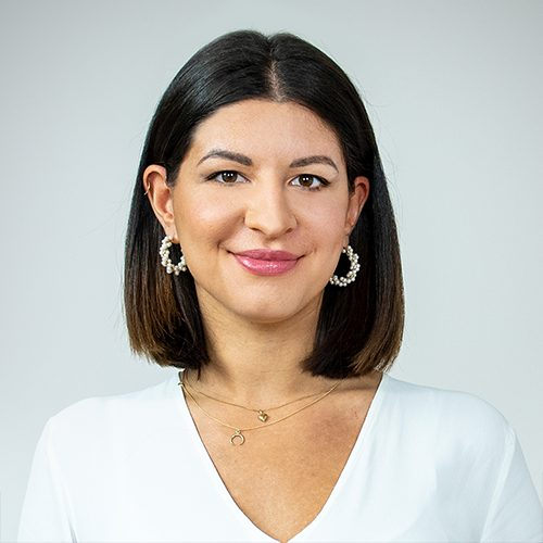 Partjana Ghabouli