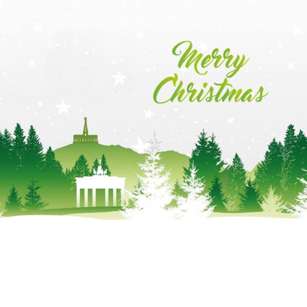 Weihnachten 2020: Neues Jahr, neues Glück – auch für andere!